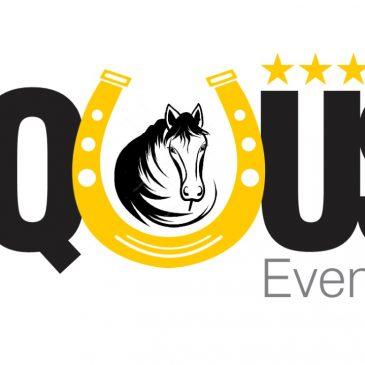 Formulários de inscrição para o Enduro Equestre 3ª EtapaMangalarga Machador 2017