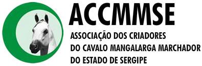 Associação dos Criadores do Cavalo Mangalarga Machador do Estado de Sergipe